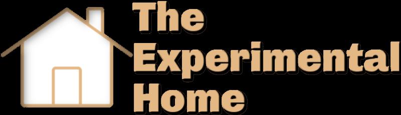 logo exp 1